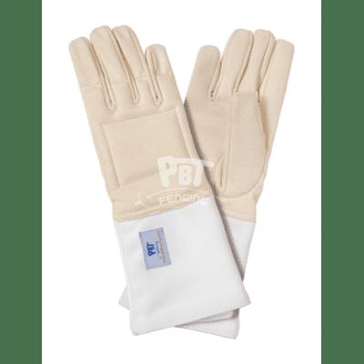 Handske Basic-0