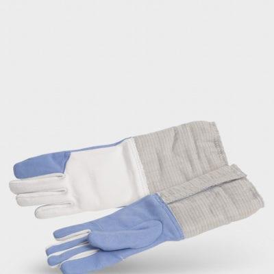 Handske FIE 800N - el. Sabel-0