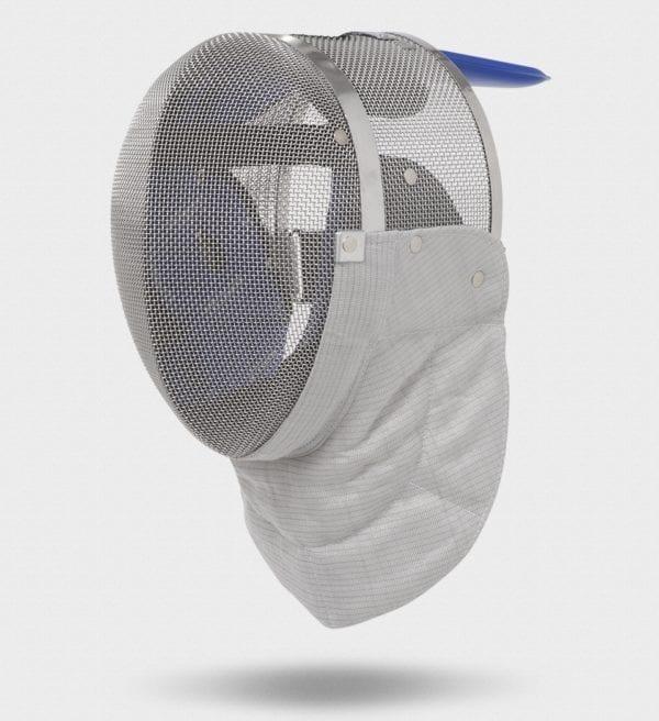 FIE Mask 1600N Sabel-0