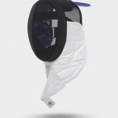 FIE Mask 1600N Vario-0