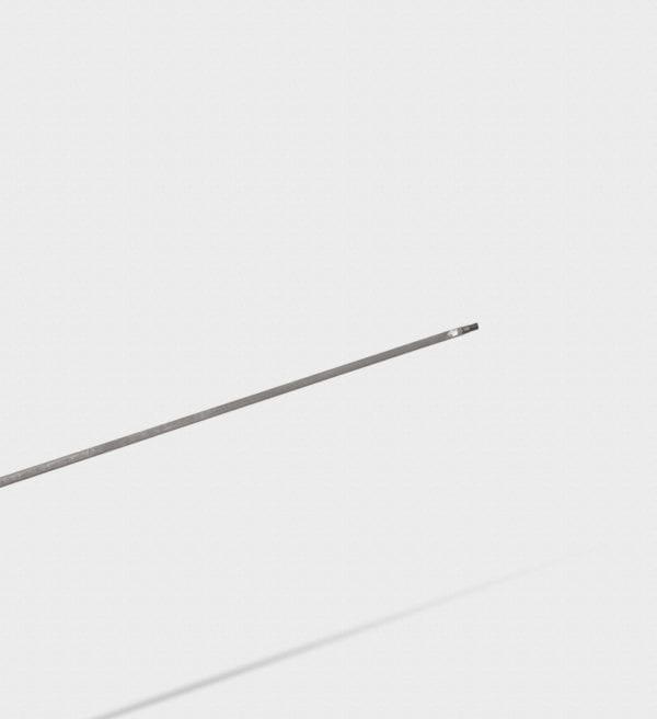 Florettklinga elektriskt FIE Vnitti utan spets-424