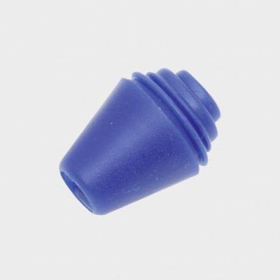 Gummi spets förp. 10st-0