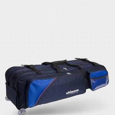 Rollbag Twin-0