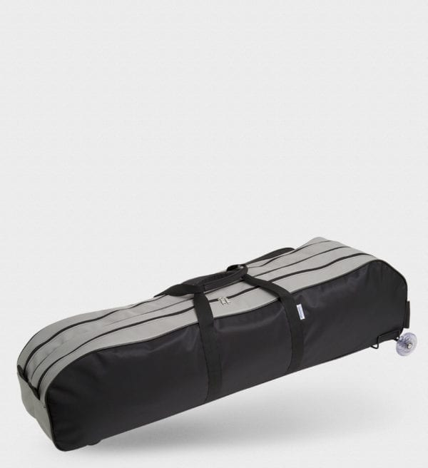 Rollbag Fencing-292