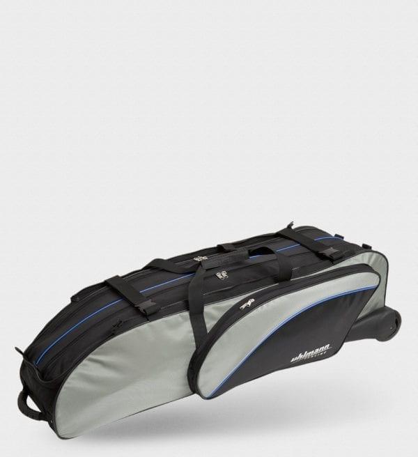 Rollbag Jumbo-294