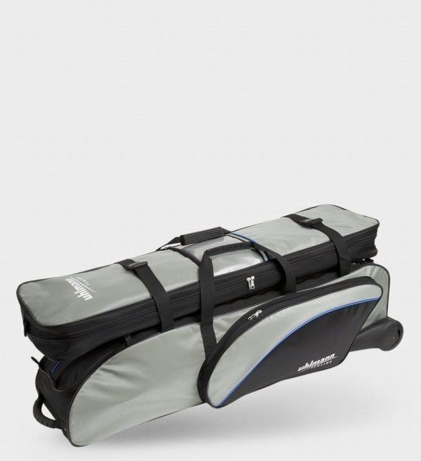 Rollbag Jumbo-281