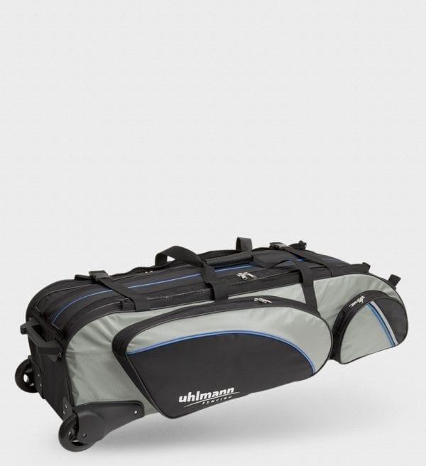 Rollbag Jumbo-297