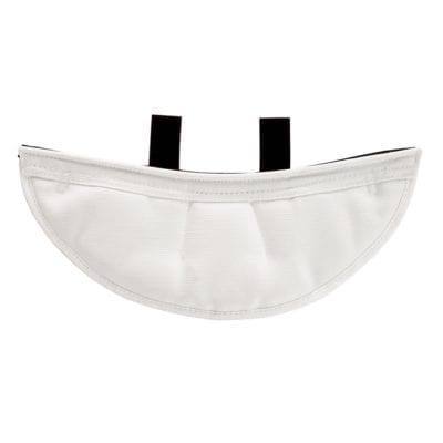 Mask skägg X-change - Värja-0