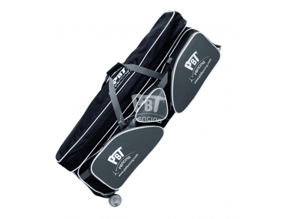 Rollbag Dublo De luxe-0