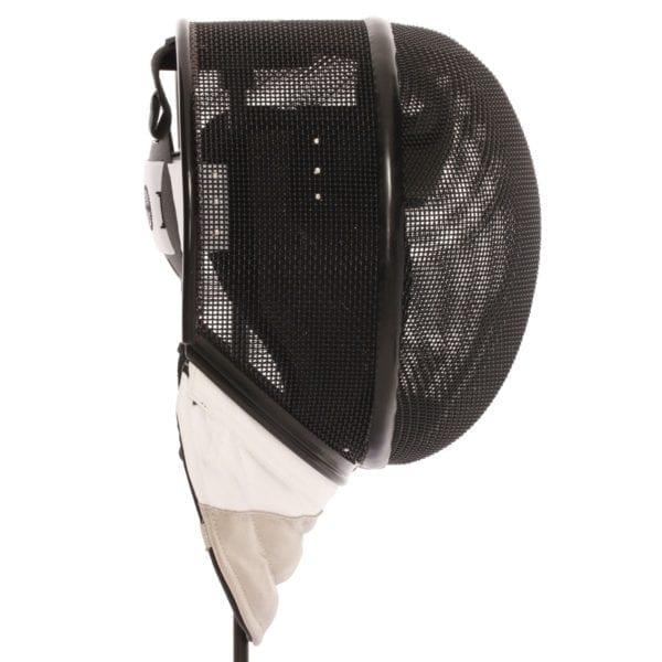 FIE Mask 1600N X-change Countur Fit - Florett-563