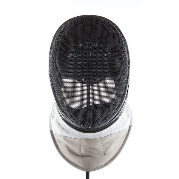 FIE Mask 1600N X-change Countur Fit - Florett-566