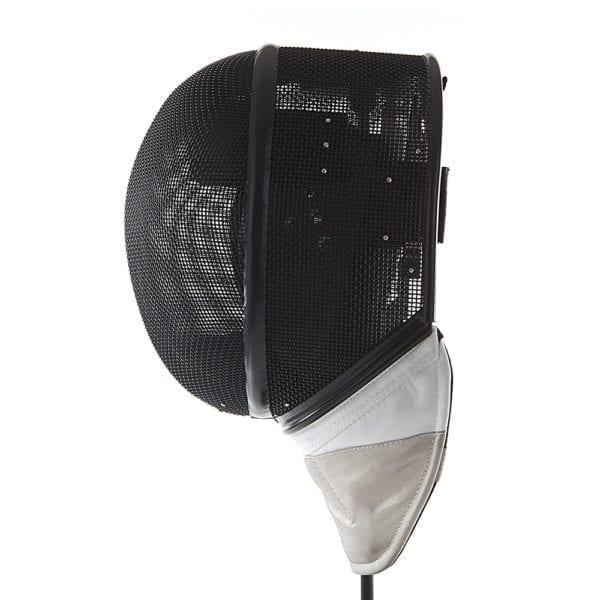 FIE Mask 1600N X-change Countur Fit - Florett-0